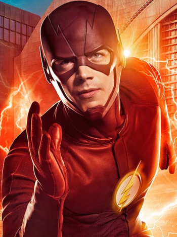 https://static.tvtropes.org/pmwiki/pub/images/theflashseason2to3outfit.png