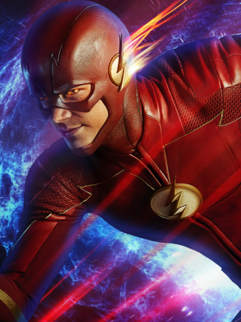 https://static.tvtropes.org/pmwiki/pub/images/theflashseason4outfit.png