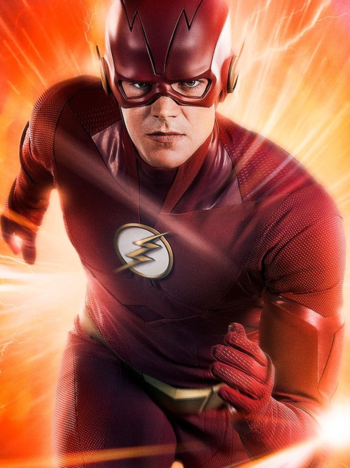 https://static.tvtropes.org/pmwiki/pub/images/theflashseason5outfit.png