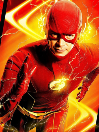 https://static.tvtropes.org/pmwiki/pub/images/theflashseason6to7outfit_3.png