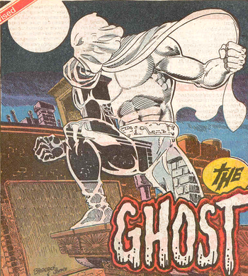 https://static.tvtropes.org/pmwiki/pub/images/theghost.png