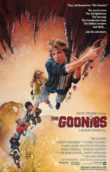 https://static.tvtropes.org/pmwiki/pub/images/thegoonies.png
