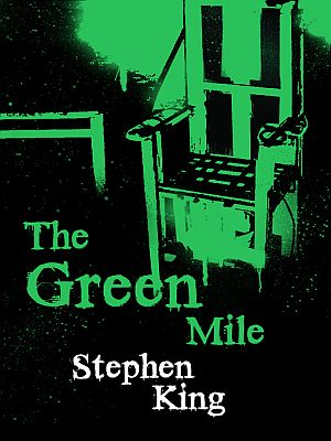 http://static.tvtropes.org/pmwiki/pub/images/thegreenmileliterature_4216.jpg