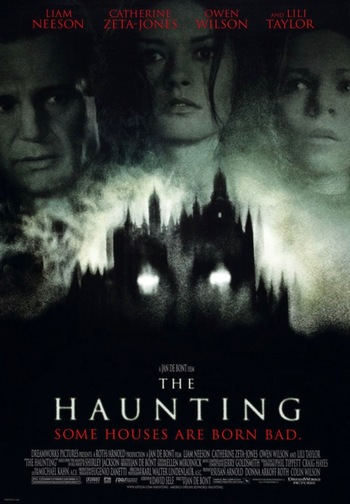 https://static.tvtropes.org/pmwiki/pub/images/thehaunting1999.jpg