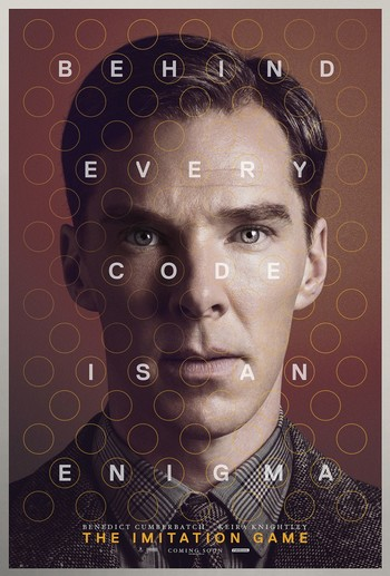 http://static.tvtropes.org/pmwiki/pub/images/theimitationgame.jpg