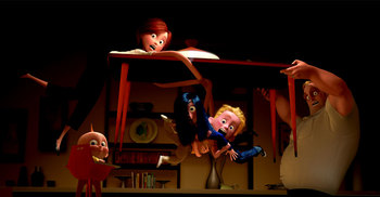 http://static.tvtropes.org/pmwiki/pub/images/theincredibles3.jpg