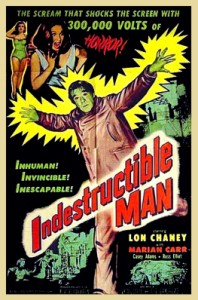 http://static.tvtropes.org/pmwiki/pub/images/theindestructibleman_245.jpg