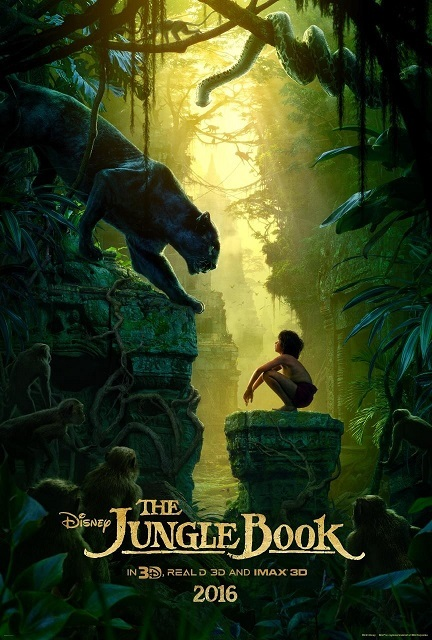 http://static.tvtropes.org/pmwiki/pub/images/thejunglebook2016.jpg