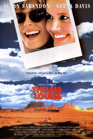http://static.tvtropes.org/pmwiki/pub/images/thelma-and-louise.jpg