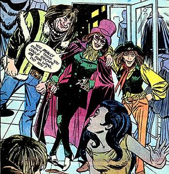 https://static.tvtropes.org/pmwiki/pub/images/them_dc_comics_wonder_woman.jpg