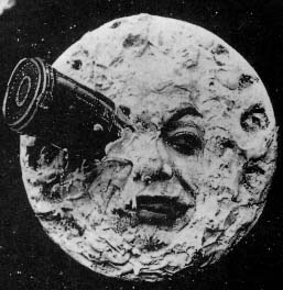 http://static.tvtropes.org/pmwiki/pub/images/themaninthemoon.jpg