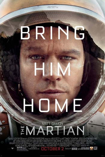 http://static.tvtropes.org/pmwiki/pub/images/themartian2015.jpg