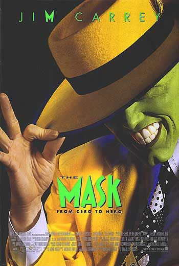 http://static.tvtropes.org/pmwiki/pub/images/themask_movie.jpg