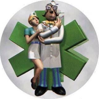 https://static.tvtropes.org/pmwiki/pub/images/themehospitalpalcd5hu1_7004.jpg