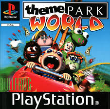 http://static.tvtropes.org/pmwiki/pub/images/themeparkworld_2194.jpg