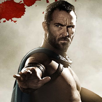 https://static.tvtropes.org/pmwiki/pub/images/themistocles.png