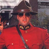 http://static.tvtropes.org/pmwiki/pub/images/themountiewwe_4901.jpg