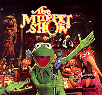 http://static.tvtropes.org/pmwiki/pub/images/themuppetshow.jpg
