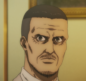 https://static.tvtropes.org/pmwiki/pub/images/theo_magath_anime.png