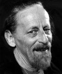 http://static.tvtropes.org/pmwiki/pub/images/theodore_sturgeon.jpg