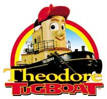 https://static.tvtropes.org/pmwiki/pub/images/theodore_tugboat_7974.jpg