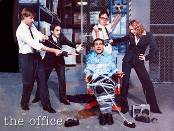 https://static.tvtropes.org/pmwiki/pub/images/theoffice_hr.png