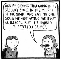 http://static.tvtropes.org/pmwiki/pub/images/theperfectcrime_thingpart.png