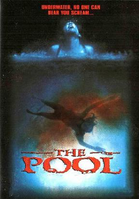 The pool film tv tropes for The swimming pool movie online
