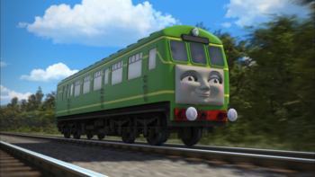 http://static.tvtropes.org/pmwiki/pub/images/therailcarandthecoaches2.png