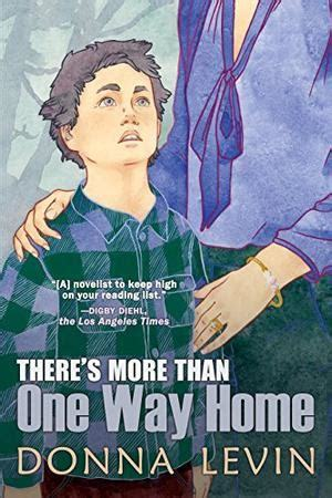 https://static.tvtropes.org/pmwiki/pub/images/theres_more_than_one_way_home.jpg