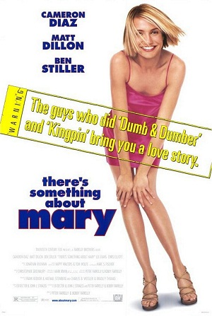 http://static.tvtropes.org/pmwiki/pub/images/theres_something_about_mary_1431.jpg