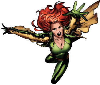 https://static.tvtropes.org/pmwiki/pub/images/theresa_cassidy_xmen.png