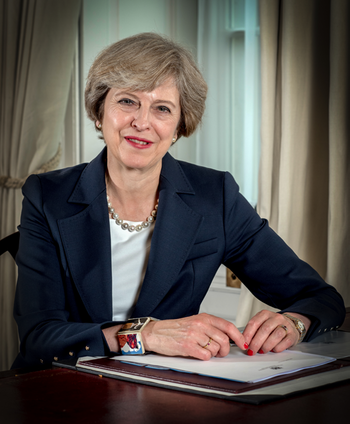 https://static.tvtropes.org/pmwiki/pub/images/theresa_may.png