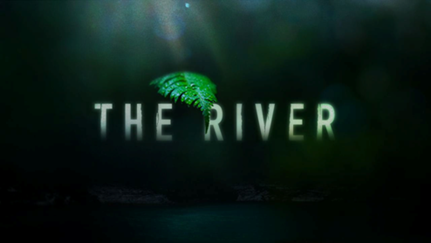 http://static.tvtropes.org/pmwiki/pub/images/theriver.png