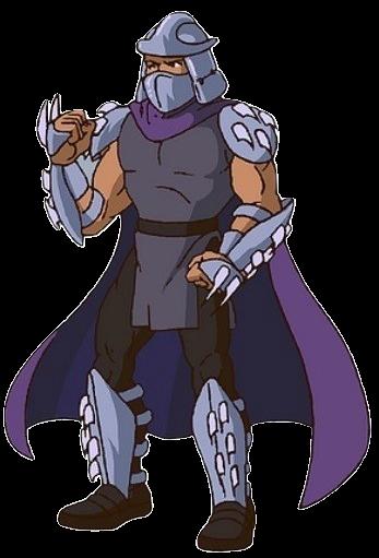 https://static.tvtropes.org/pmwiki/pub/images/theshredder1987.png
