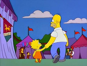 http://static.tvtropes.org/pmwiki/pub/images/thesimpsons_daddys_girl.jpg