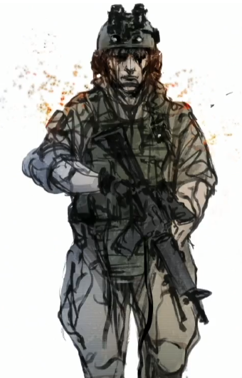 https://static.tvtropes.org/pmwiki/pub/images/thesoldier_shinkawa.png