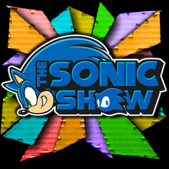 http://static.tvtropes.org/pmwiki/pub/images/thesonicshow_7024.png