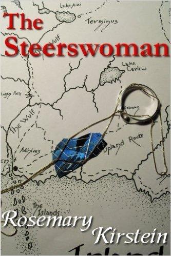 https://static.tvtropes.org/pmwiki/pub/images/thesteerswomanmapcover.jpg