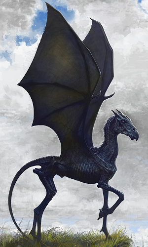 https://static.tvtropes.org/pmwiki/pub/images/thestral.png