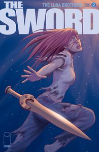 http://static.tvtropes.org/pmwiki/pub/images/thesword2cover_9915.jpg