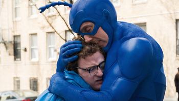 https://static.tvtropes.org/pmwiki/pub/images/thetick_feature_main.jpg