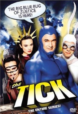 http://static.tvtropes.org/pmwiki/pub/images/thetickliveaction_3855.jpg