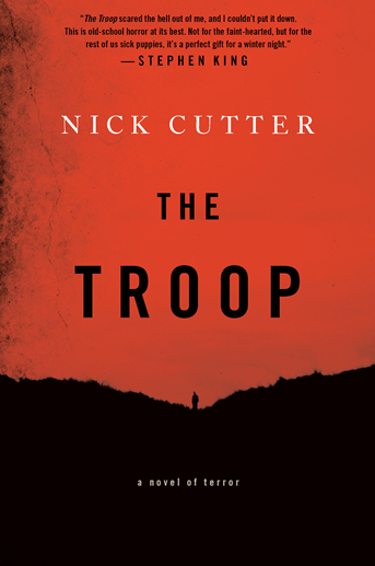 http://static.tvtropes.org/pmwiki/pub/images/thetroopcover.png
