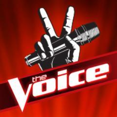 The Voice Series Tv Tropes