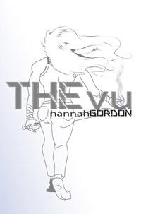 https://static.tvtropes.org/pmwiki/pub/images/thevu_hannahgordon-740599_4333.jpg