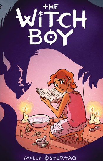 https://static.tvtropes.org/pmwiki/pub/images/thewitchboyfrontcover.jpg