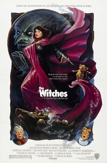 https://static.tvtropes.org/pmwiki/pub/images/thewitches1990.jpg