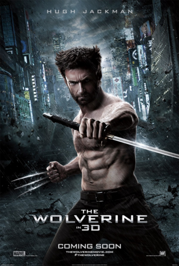 http://static.tvtropes.org/pmwiki/pub/images/thewolverine.png