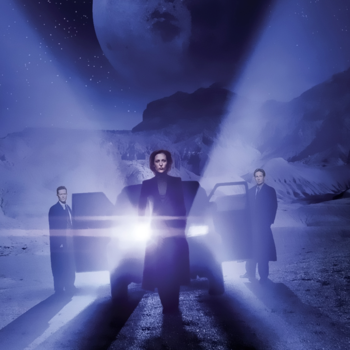 https://static.tvtropes.org/pmwiki/pub/images/thexfilesseason8.png
